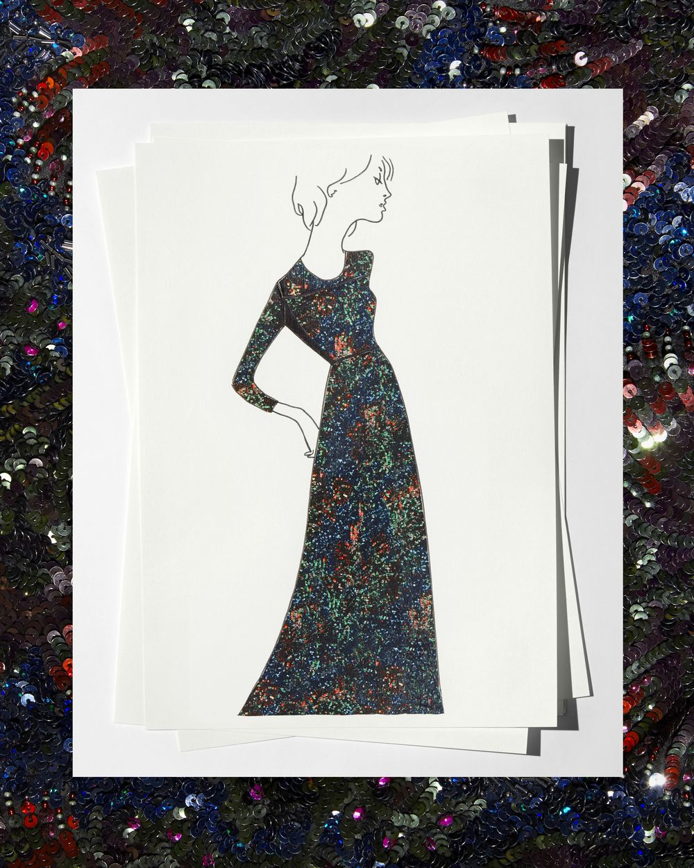 Sketch_of_custom_black_silk_gown_with_floral_hand-embroidered_sequins__worn_by_Adele_on_her_2016_tour-2.0.jpg