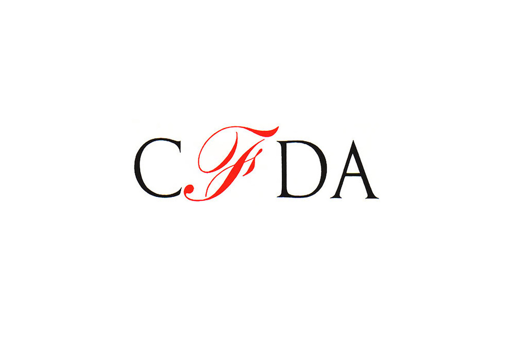 check-out-the-2015-cfda-award-nominees-0.jpg