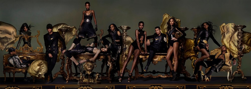 Luxuryretail_nike-x-olivier-rousteing-lookbook-all.jpg