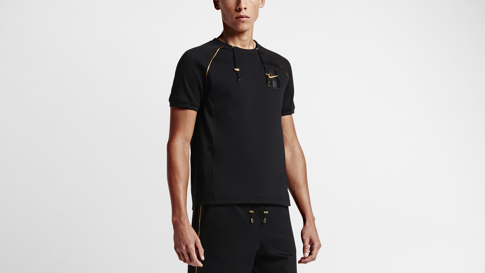 Nike_Olivier_Rousteing_5.0.png