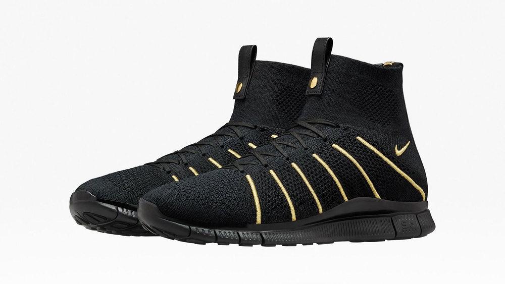 Olivier-Nike-7.jpg