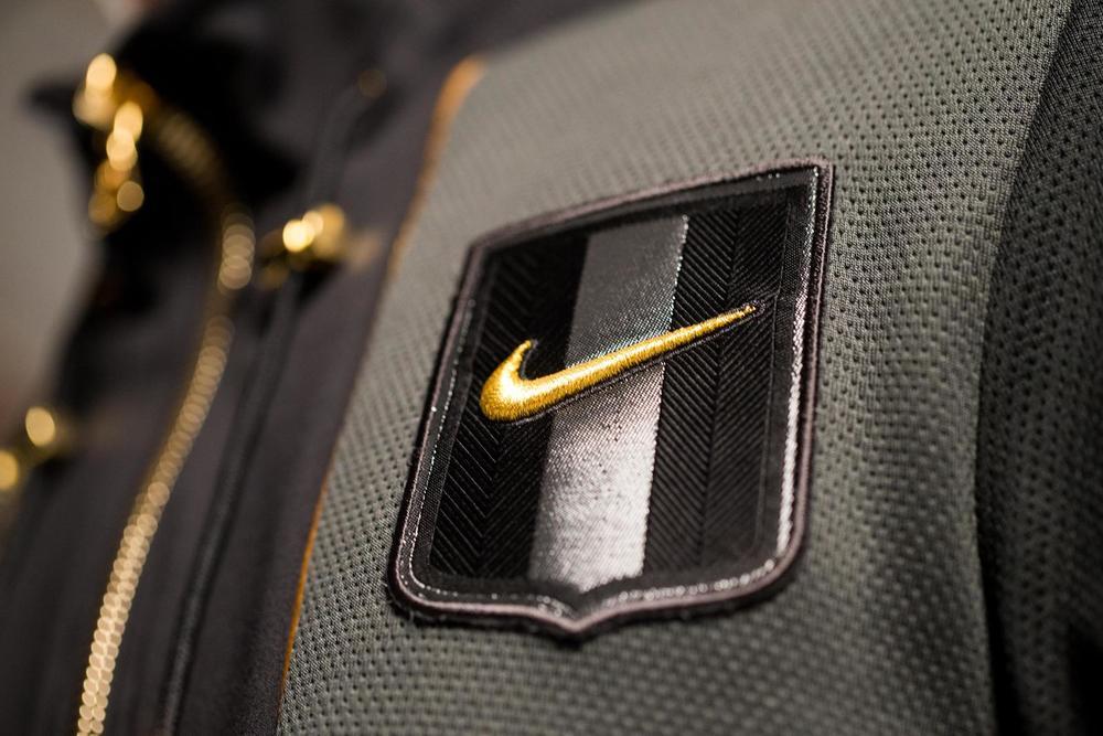 Olivier-Rousteing-x-NikeLab-6.jpg