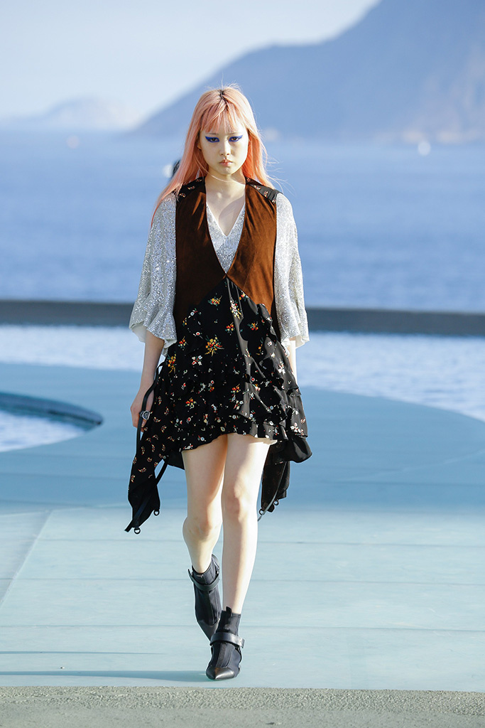 louis_vuitton_pasarela_233585346_683x.jpg