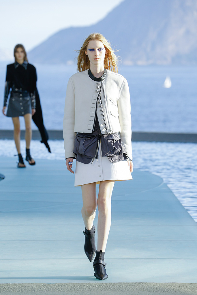 louis_vuitton_pasarela_254894750_683x.jpg