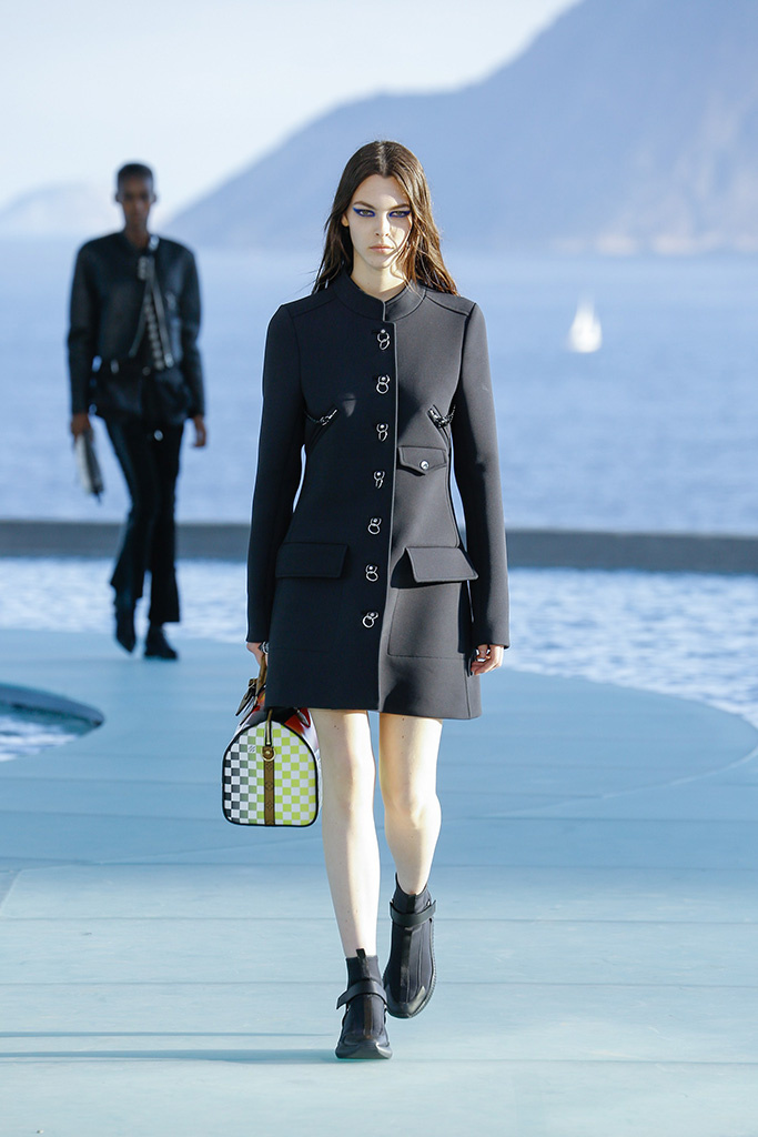 louis_vuitton_pasarela_821990002_683x.jpg