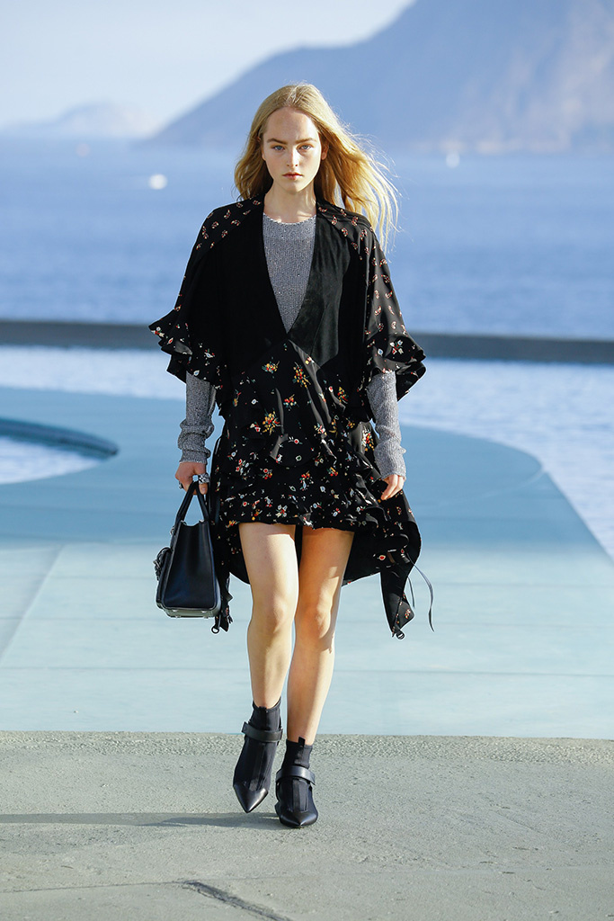 louis_vuitton_pasarela_695891546_683x.jpg