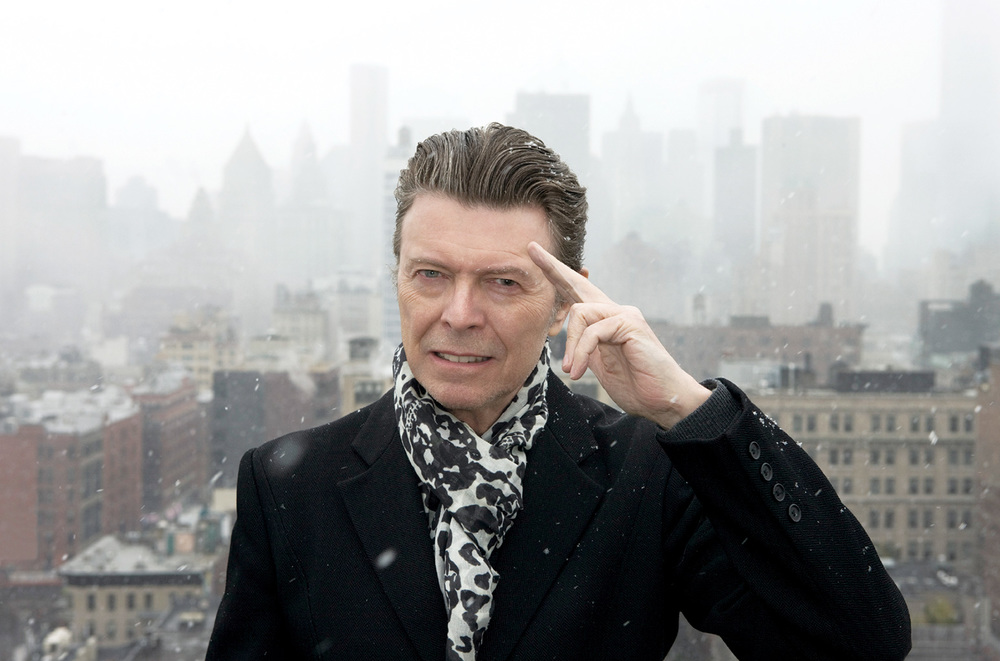 david-bowie-press-photo-2016-billboard-650-1548.jpg