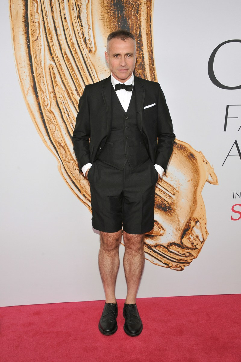 thom-browne-cfda-awards.jpg