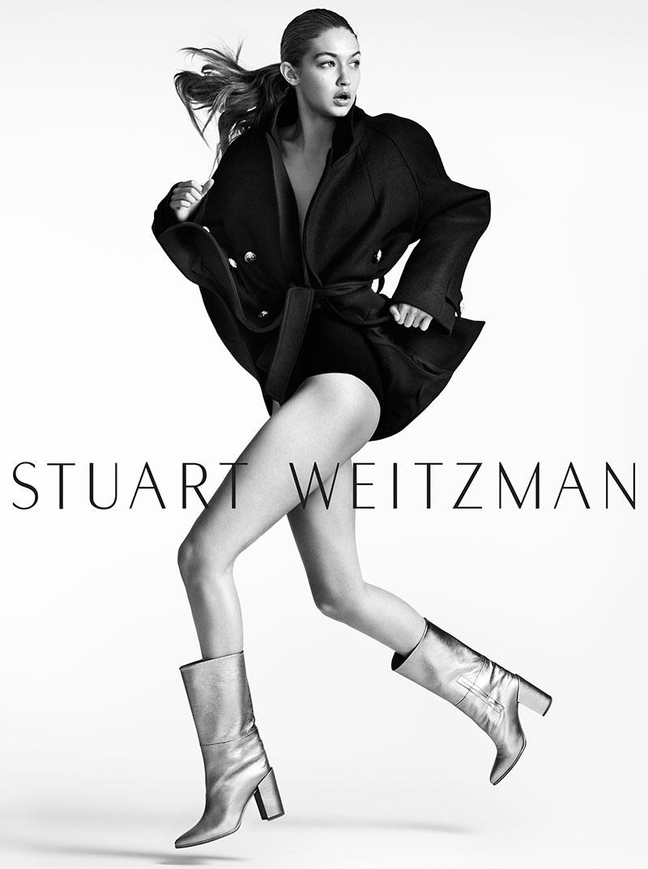 Gigi-Hadid-Stuart-Weitzman-Fall-2016-Campaign-01.jpg