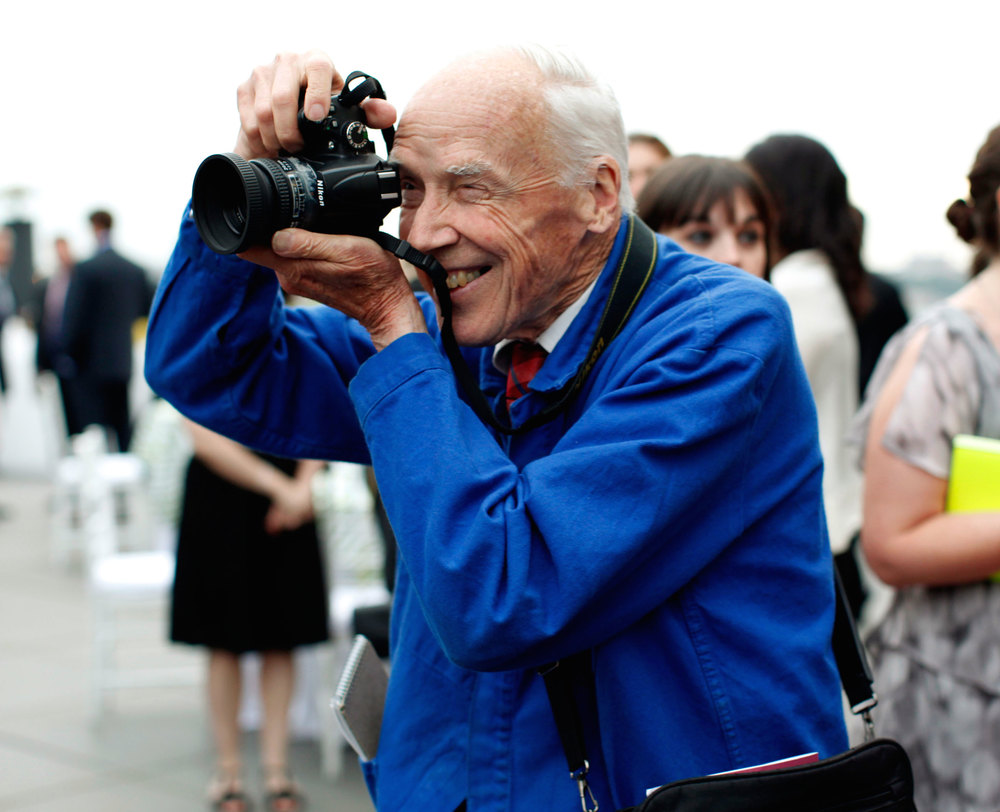 bill-cunningham-documentary.jpg
