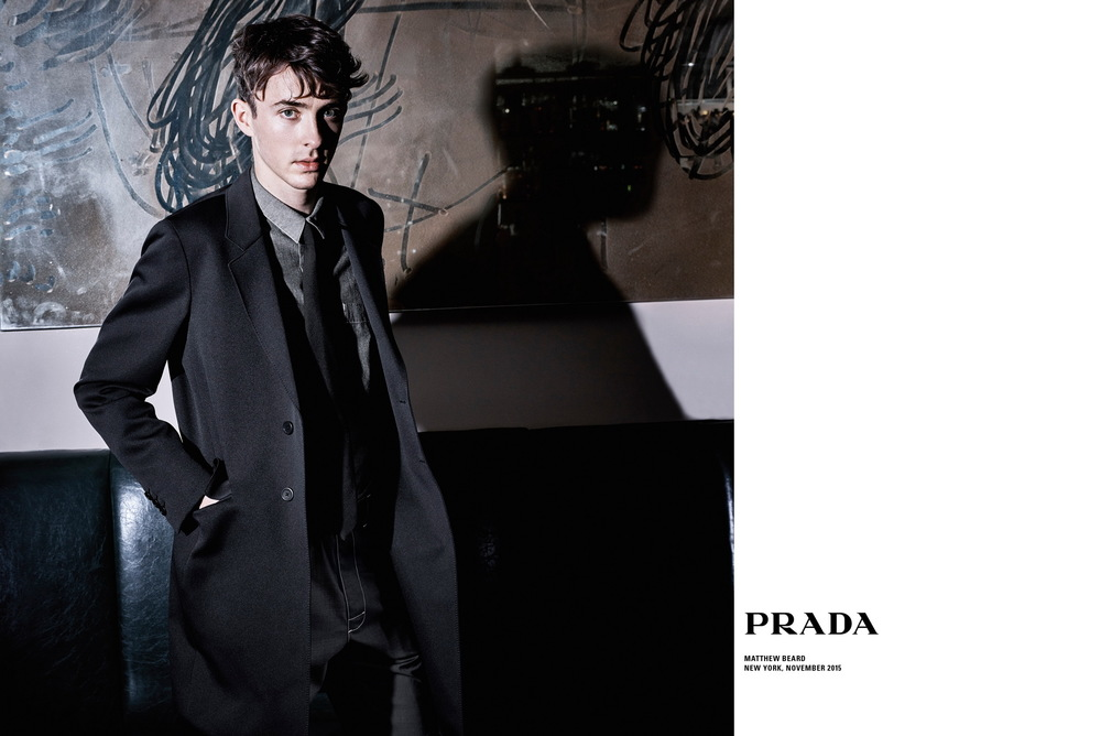 Prada-SS16-Menswear-Adv-Campaign-image_01.jpg