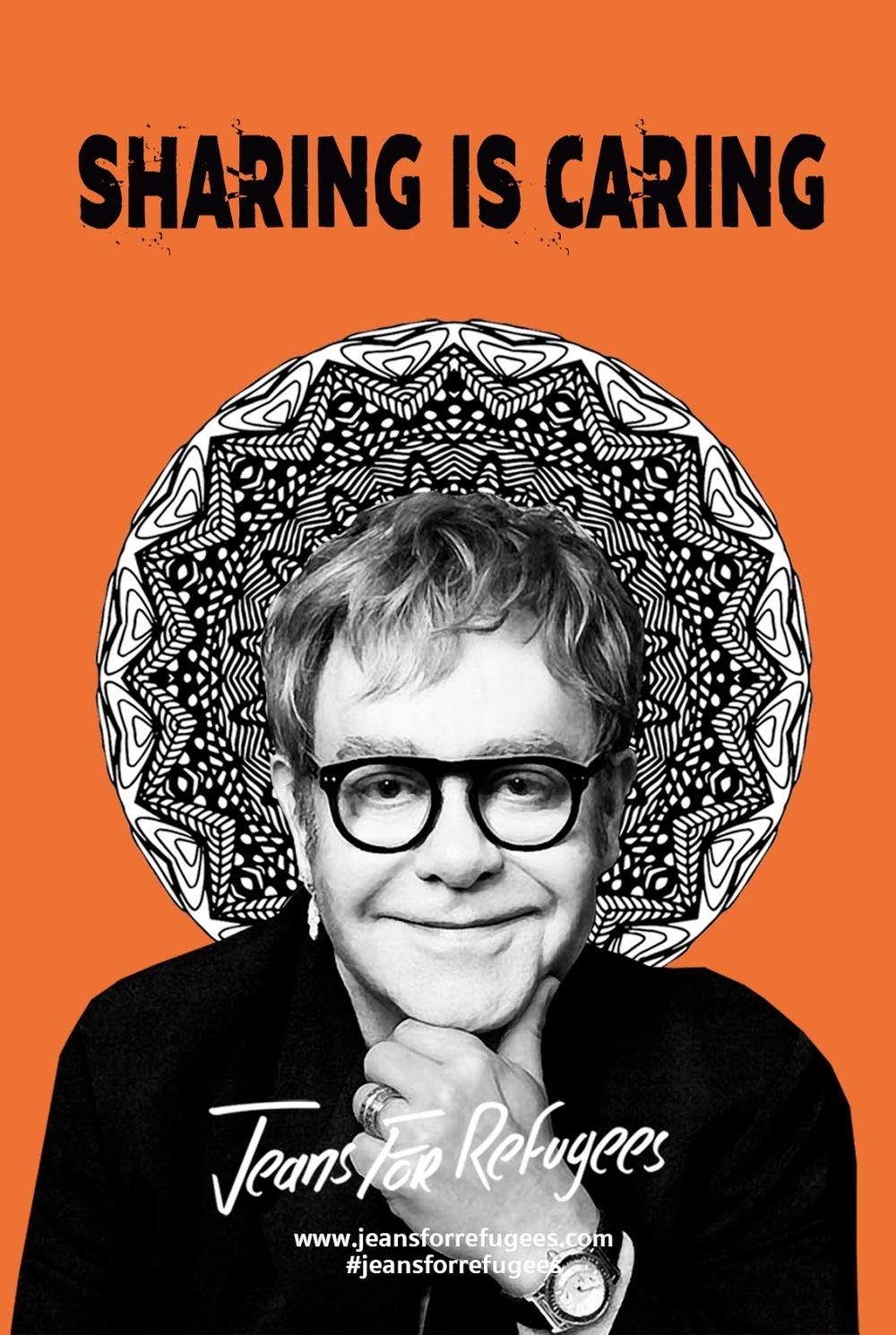 Elton John.jpg