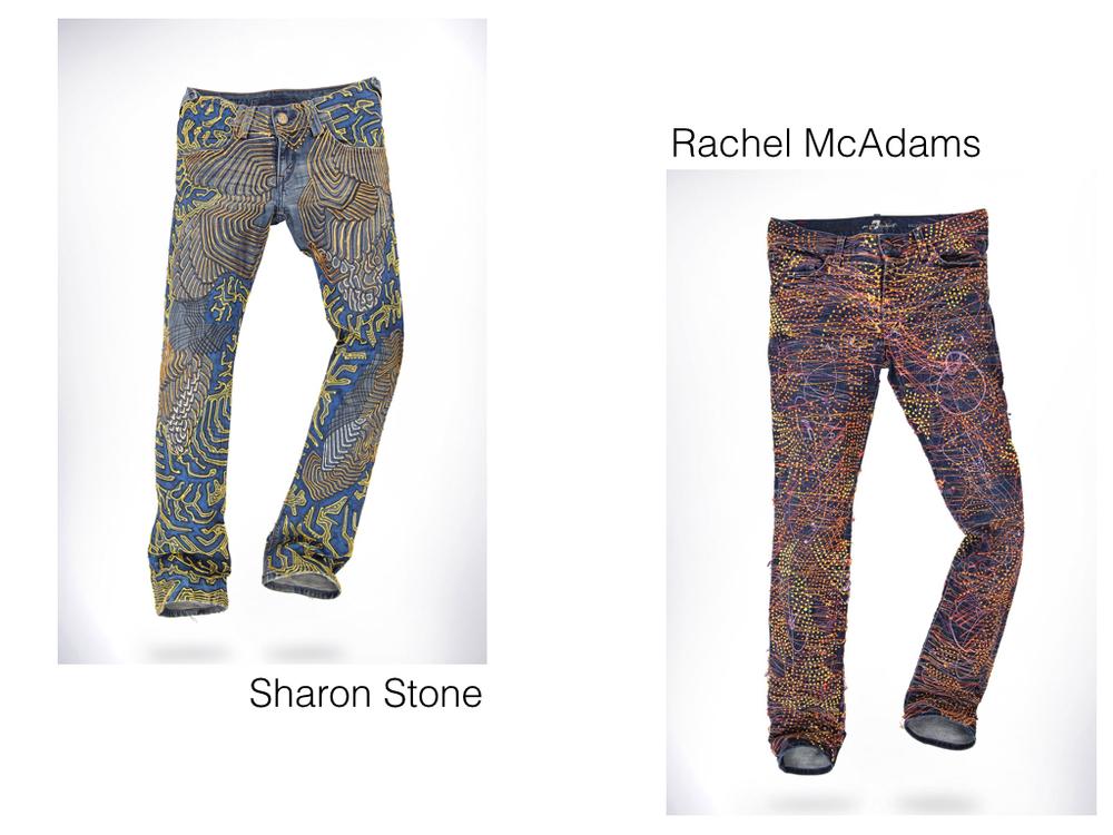 Jeans.002.jpeg