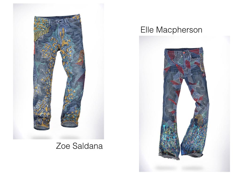 Jeans.003.jpeg