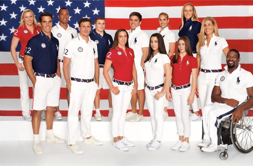 Ralph-Lauren-outfits-USA-Olympic-team-1152x759.jpg