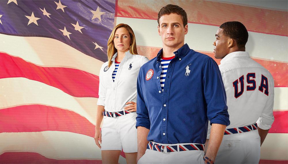 la-ig-ralph-lauren-2016-olympics-20160601-snap.jpg