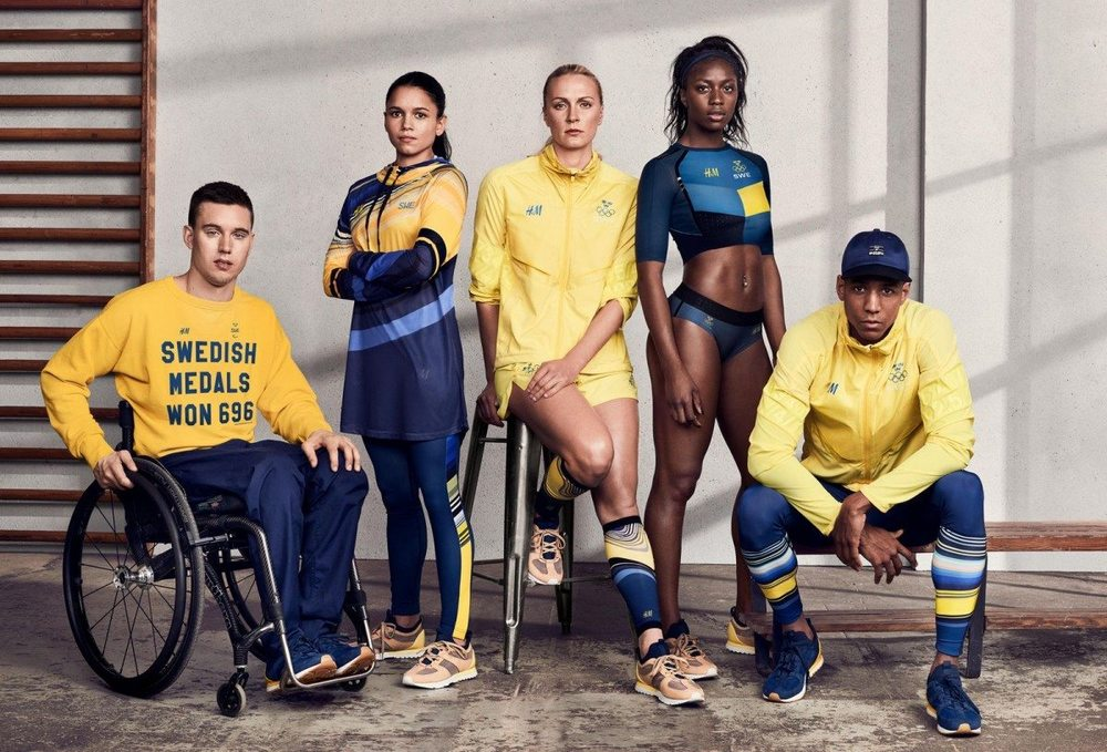 team-sweden-1200x815.jpg