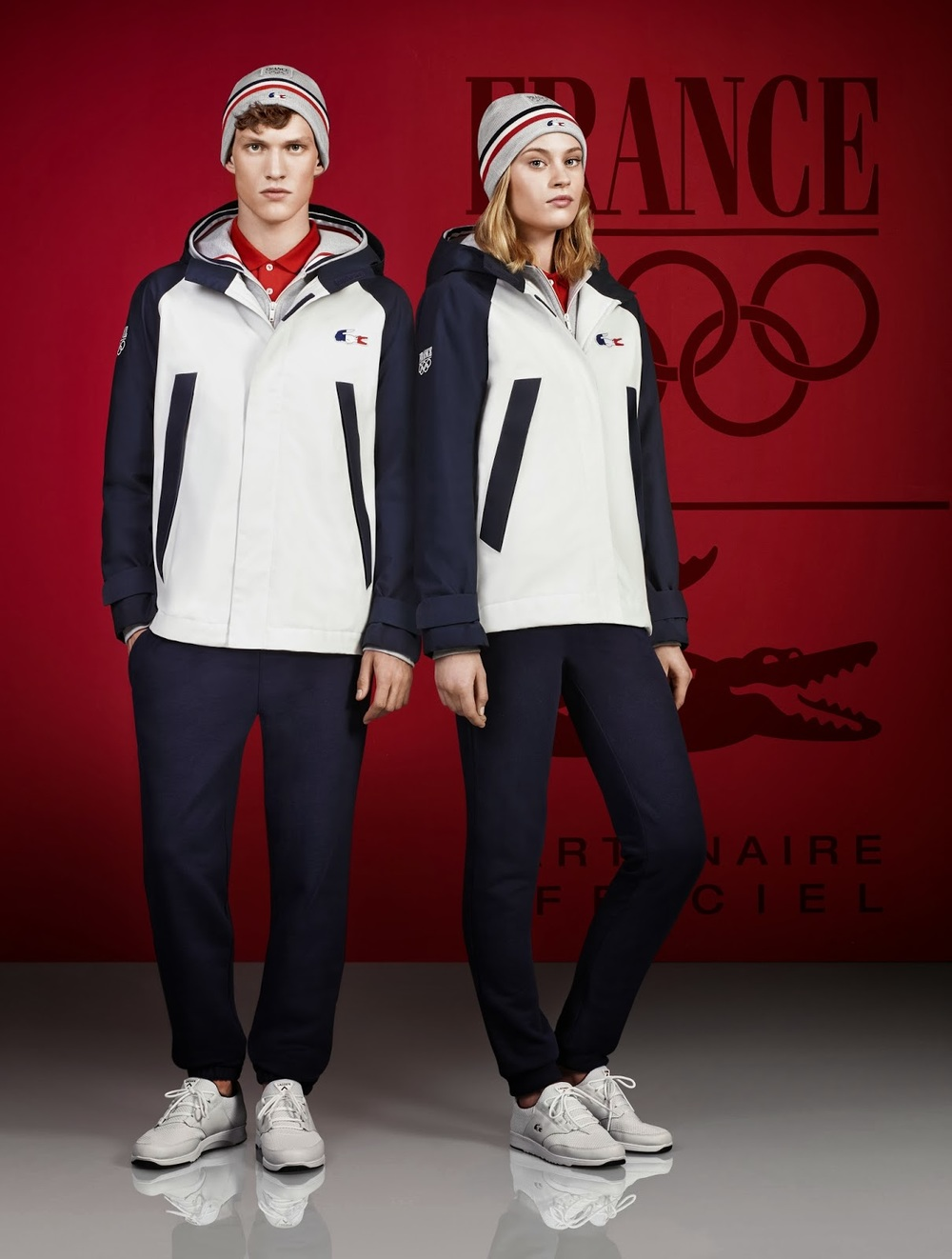 006_LACOSTE_Official_Outfitter_for_the_French_Olympic_Team_-_Sochi_2014_village_outfits.jpg
