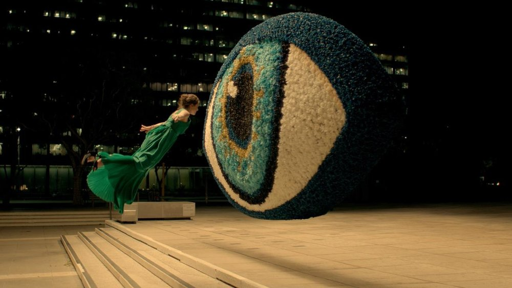 1030820-digital-domain-delivers-seamless-effects-spike-jonze-s-new-ad-kenzo_0.jpg