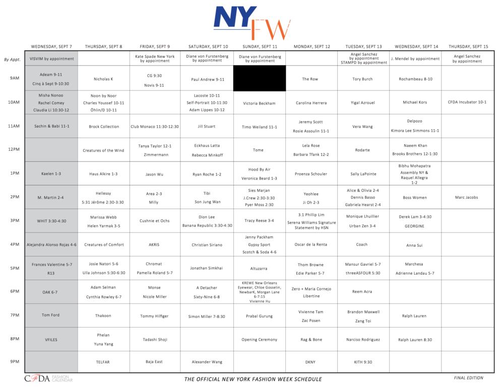 Calendario NYFW.png