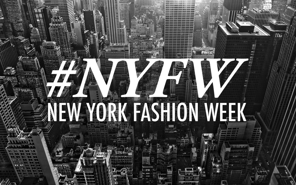 new_york_city_fashion_week_hd-wide-copy.jpg