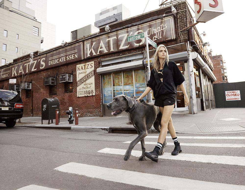 rihanna-puma-cara-delevingne-walking-dog_p7btdj.jpg