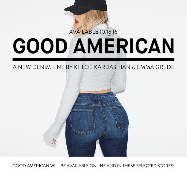 good-american.jpg
