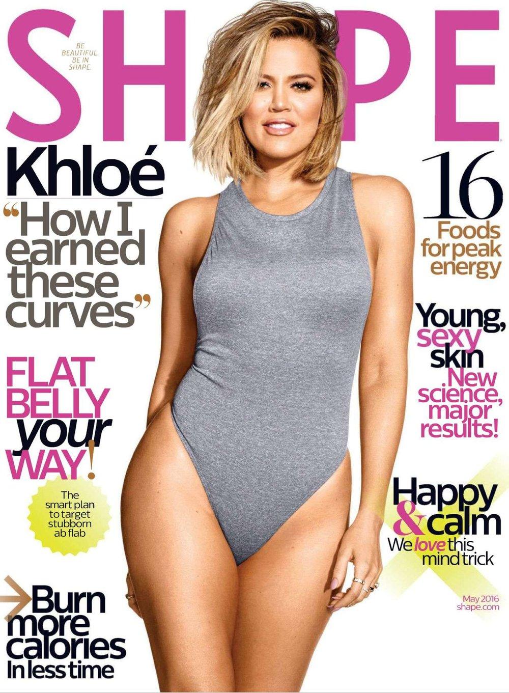 Khloe-Kardashian--Shape-Magazine-2016--08.jpg