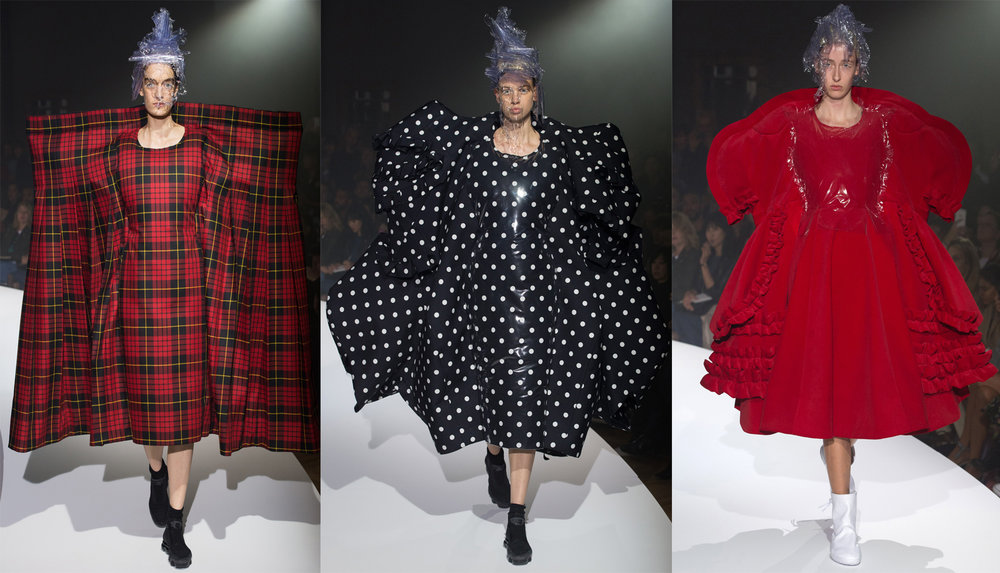 Rei-Kawakubo-Comme-des-Garçons-VIVISXN-MEDIA-Gender-Neutral-Fashion-and-Freaky-Art-Clothing.jpg