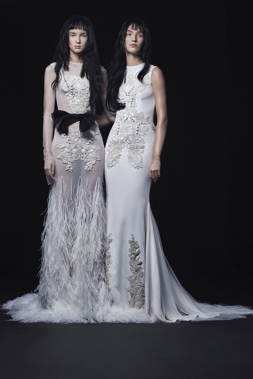 hbz-bridal-vera-wang-01.jpg