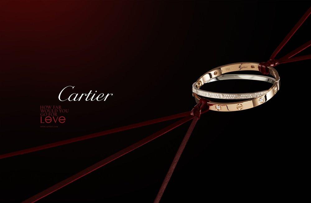 cartier-love-2.jpg