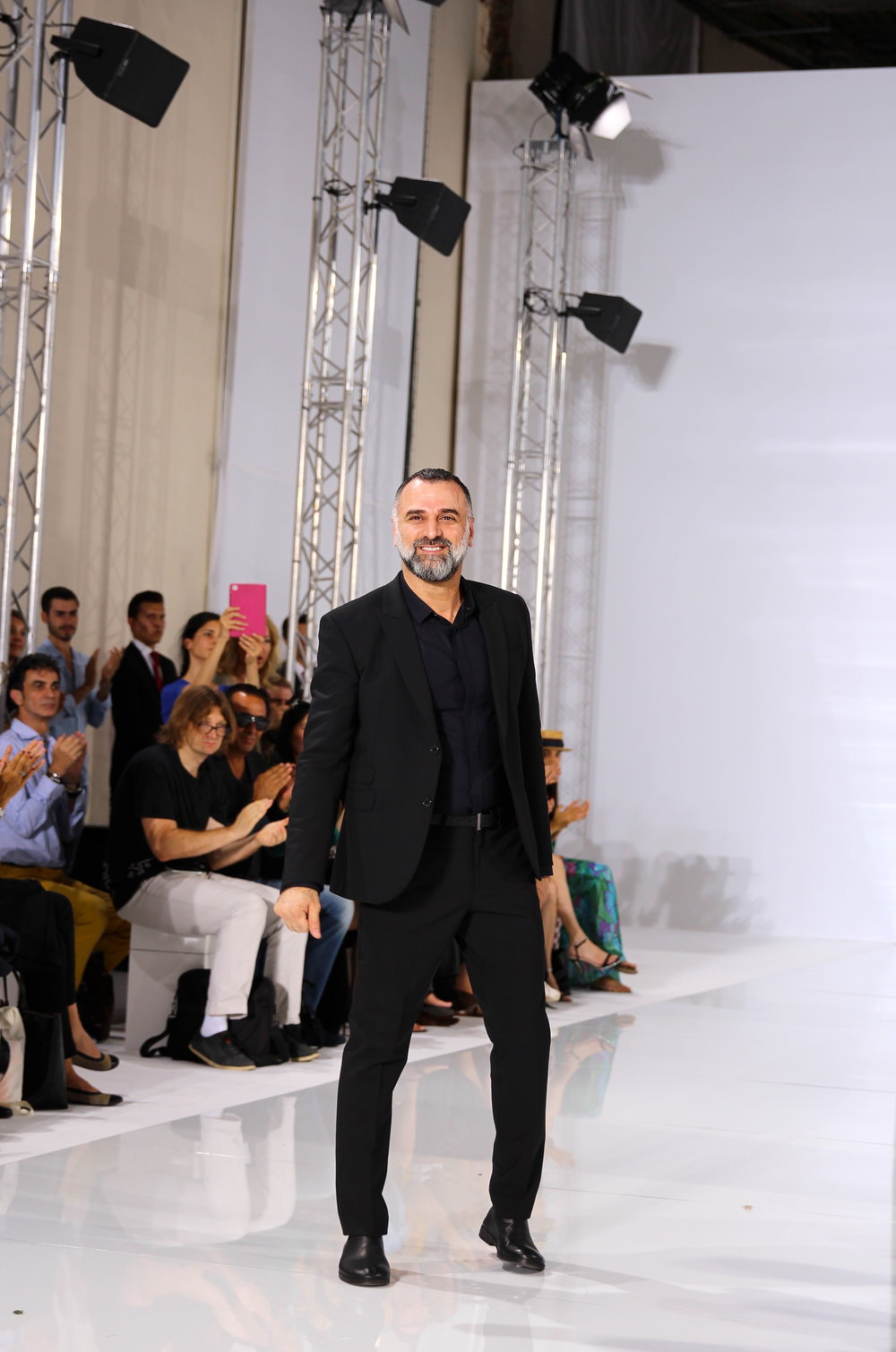 Georges-Hobeika-Paris-Haute-Couture-AW15-16-12.jpg