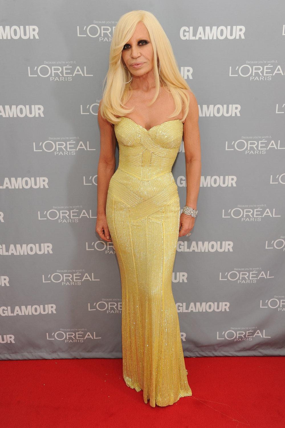 3 Donatella-Versace.jpg