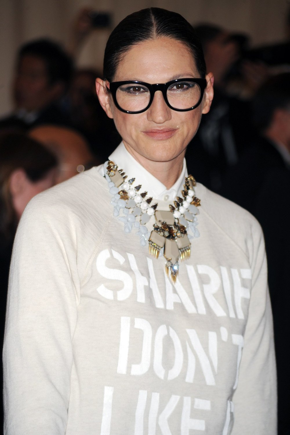 Jenna-Lyons-Vogue-6Nov13-PA_b.jpg