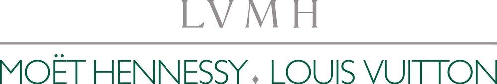 LVMH_-_Logo.jpg