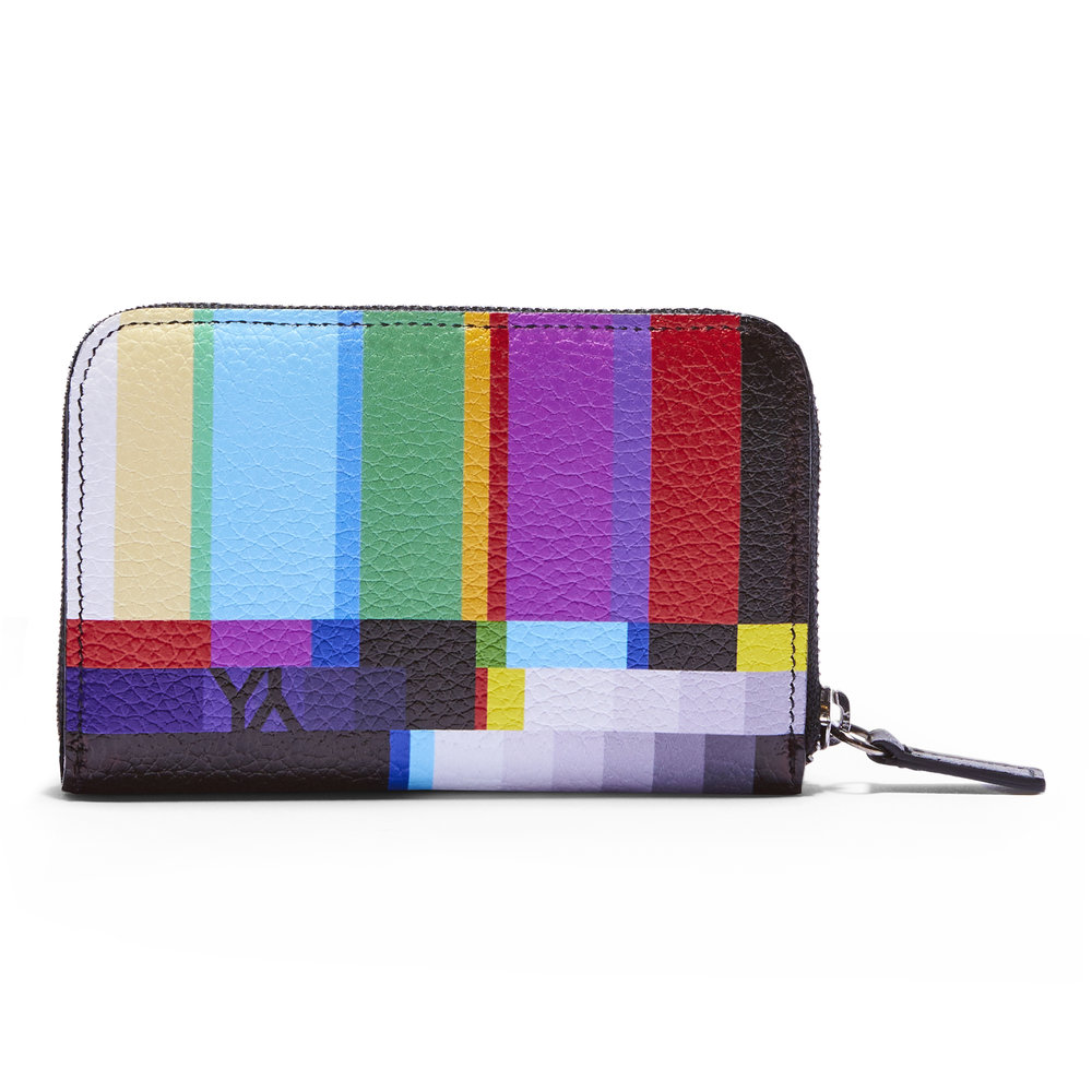 YY-FW2017-SMALL-WALLET-TV.jpg