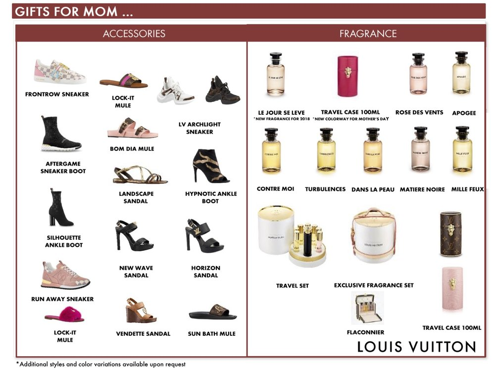 Louis Vuitton Mother's Day 2018jm.jpg
