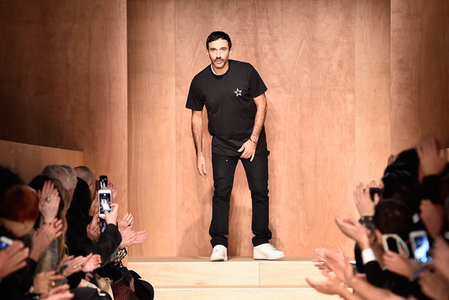 burberry-riccardo-tisci-chief-creative-officer-1.jpeg