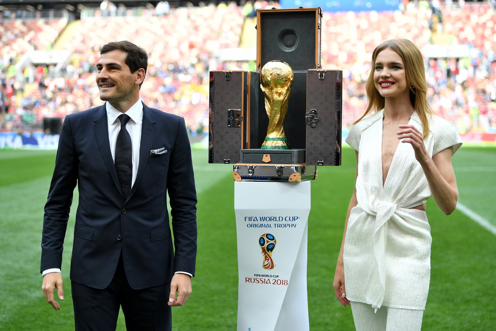 Natalia Vodianova - Fifa World Cup 2018 é.jpg