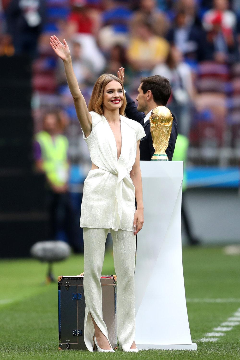 Natalia Vodianova - Fifa Worl Cup 2018.jpg