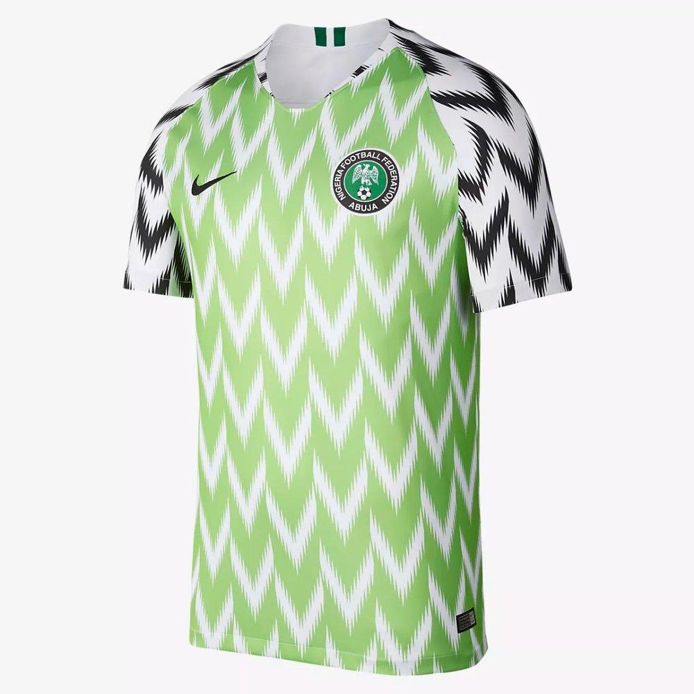 camiseta-nigeria-titular-mundial-rusia-2018-D_NQ_NP_918149-MLA27544596426_062018-F.jpg