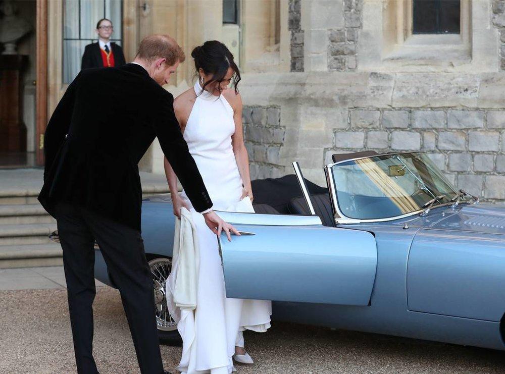 rs_1024x759-180519113754-1024.4reception-prince-harry-meghan-markle-royal-wedding.jpg