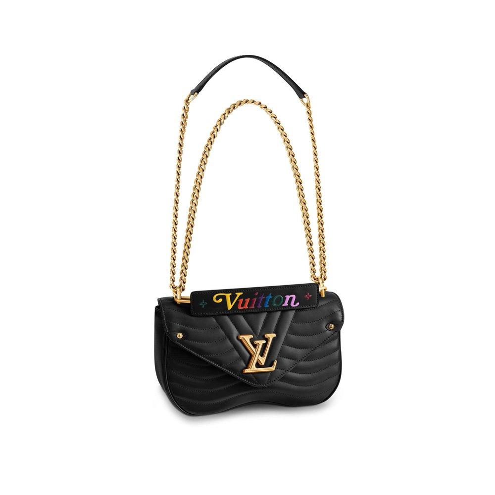 louis-vuitton-louis-vuitton-new-wave-chain-bag-mm-lv-new-wave-leather-handbags--M51498_PM2_Front view.jpg