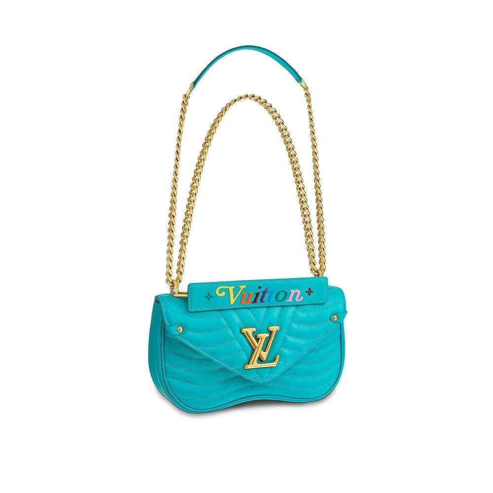 louis-vuitton-louis-vuitton-new-wave-chain-bag-mm-lv-new-wave-leather-handbags--M51946_PM2_Front view.jpg