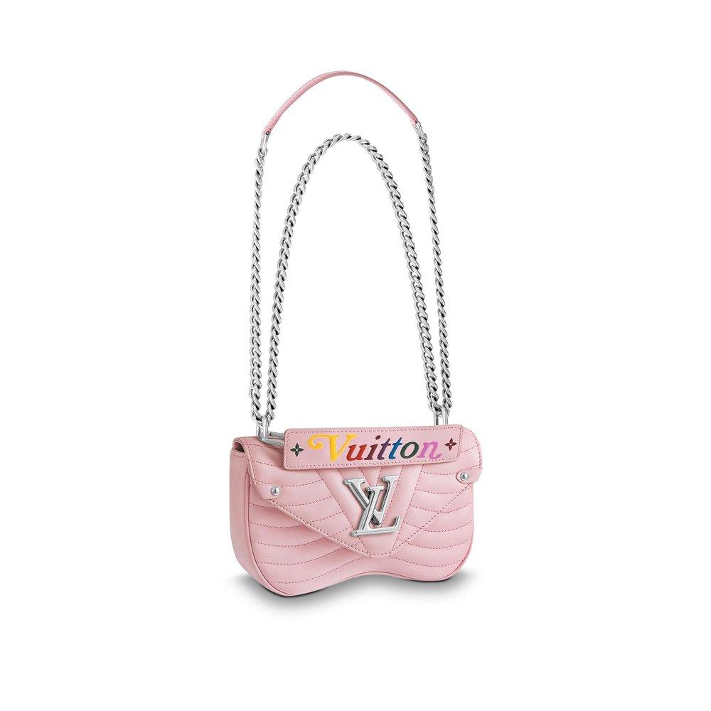 louis-vuitton-louis-vuitton-new-wave-chain-bag-pm-lv-new-wave-leather-handbags--M51933_PM2_Front view.jpg