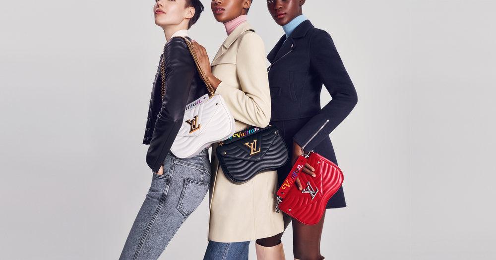 louis-vuitton-new-wave-new-bag.jpg