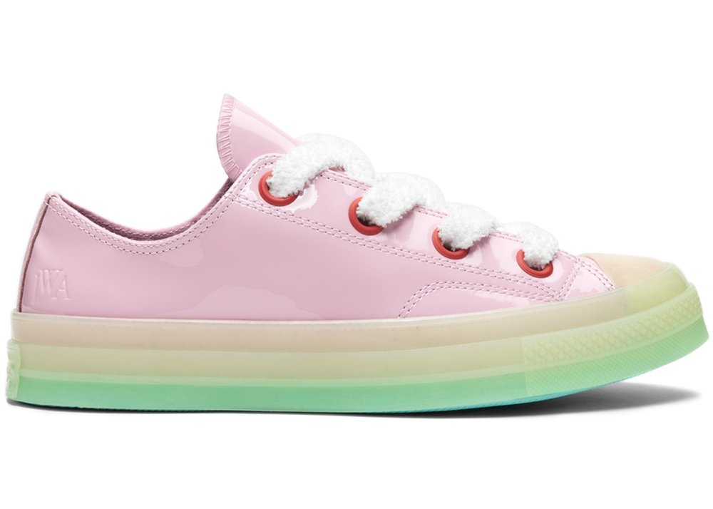 Converse-Chuck-Taylor-All-Star-70s-Ox-Toy-JW-Anderson-Pink.jpg