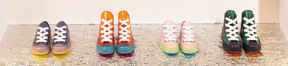 jw-anderson-converse-chuck-70-toy-collection-1.jpg