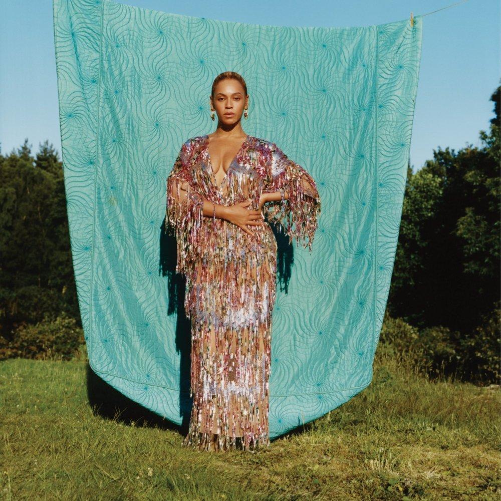 Reactions-Beyoncés-FUPA-Comment-Vogue.jpg