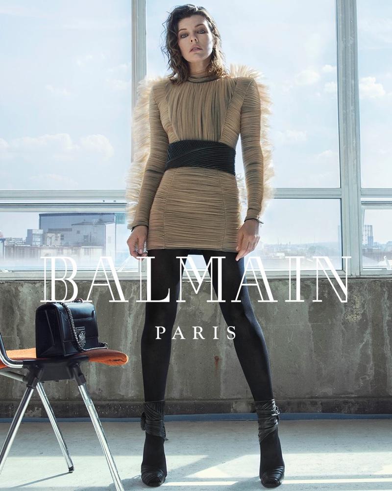 Balmain-Fall-Winter-2018-Campaign02.jpg
